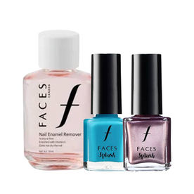 Faces - Buy Faces products online from Nykaa | Nykaa