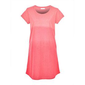 09fbe140 Women's Sleep Shirt - Buy Sleep T-shirt for Women Online in India ...
