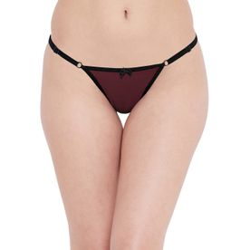 b34c8aa4876 Thongs  Buy Thongs for Women Online in India at Lowest Price