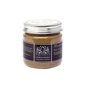 Ayurvedic Cream for Pimples & Acne Scars: Buy Herbal Acne
