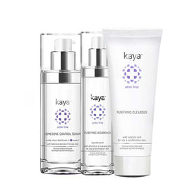 B.nourished Night Serum Beauty Sleep Soft Replenish Age 20-30 Skin Care Health & Beauty