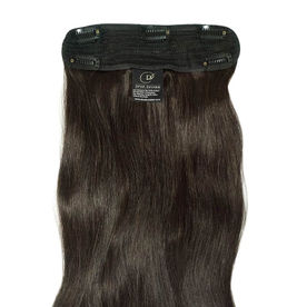 d1054cc937b Hair Extensions: Buy Hair Extensions Online in India at Low Prices ...