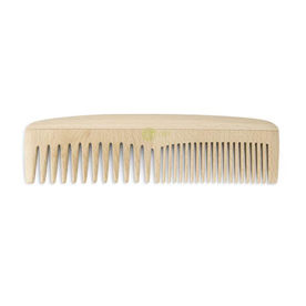 Hair Combs Buy Hair Combs Online At Low Prices In India Nykaa