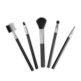d984afb27 Makeup Brushes   Tools  Buy Makeup Brushes   Tools Online in India ...