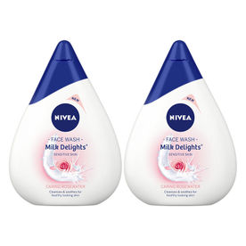 Buy Nivea products online at best price on Nykaa - India's