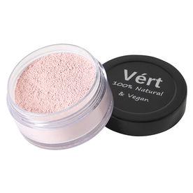 d62e3449 Vert Blush Mineral Face Powder
