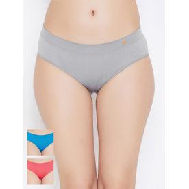 56b7e4f9e Panties  Buy Ladies Underwear Online in India at Best Price