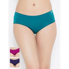 4c2872de56d Panties  Buy Ladies Underwear Online in India at Best Price