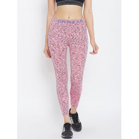 fc2bdeaadd Yoga Pants for Women: Buy Workout & Gym Pants for Women Online in ...