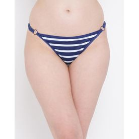 e733e55c33d Thongs  Buy Thongs for Women Online in India at Lowest Price