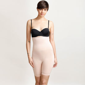 b46a1a03cad Body Shaper for Women  Buy Shapewear for Women Online in India at ...