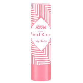 Lip Balm Buy Best Lip Balm Online In India At Best Price Nykaa