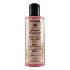 Natural Toner: Buy Natural Skin Toner Online in India at Best Price