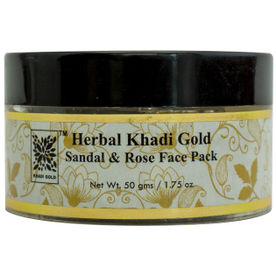 Natural Face Wash for Oily Skin: Buy Ayurvedic Face Cream for Oily