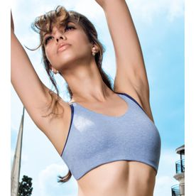nike sports bra online shopping india