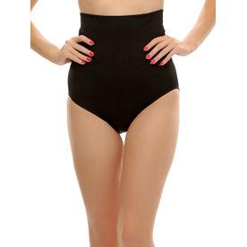 e690621f40a1 Clovia Lingerie: Buy Clovia Bra, Panty & Nightwear Online in India ...
