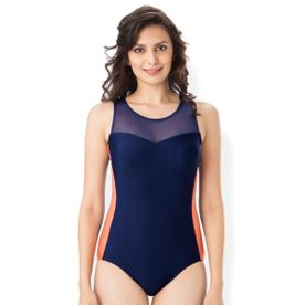 b1bead3452 Women's Swimsuits: Buy Girls Swimming Costume Online in India at ...