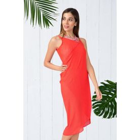 4b10ae620 Beachwear for Women  Buy Beachwear Dresses Online in India at Lowest ...