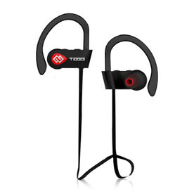 TAGG Inferno 2.0 Wireless Sports Bluetooth Headphones