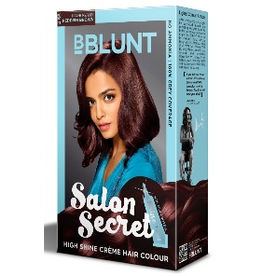 197aac26d73 Buy Crazy Color Semi Permanent Hair Color Cream at Nykaa.com