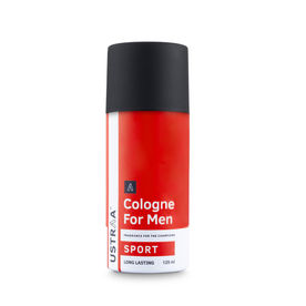 Buy Ustraa products online at best price on Nykaa   Nykaa