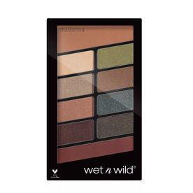 aa3653883 Eye Shadow Palette - Buy Eye Makeup Palettes & Kit in India | Nykaa