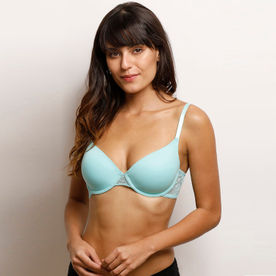 7b88c5ba077 T-Shirt Bras  Buy T Shirt Bras Online in India at Lowest Price