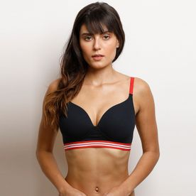 42204e552b Bra & Brassiere: Buy Ladies Bra Online in India at Lowest Price | Nykaa