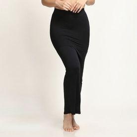 8199c3ddd8eb Saree Shapewear: Buy Saree Shaper Online in India at Best Price | Nykaa