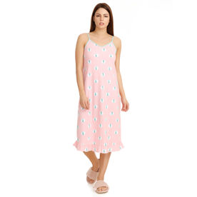 88e22523f9a8 Buy Night Dresses , Night Suits & Nighties for Women Online in India ...