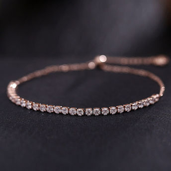 Image result for nykaa bracelets