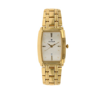 Wristwatch by Ted Baker London