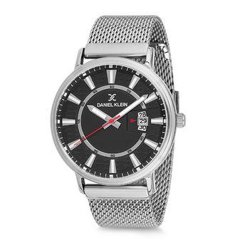 Wristwatch by Ted Baker London