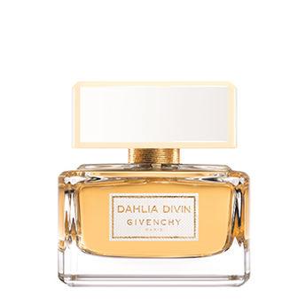 fc2039cda1 Buy Givenchy Dahlia Divin Eau De Parfum at Nykaa.com