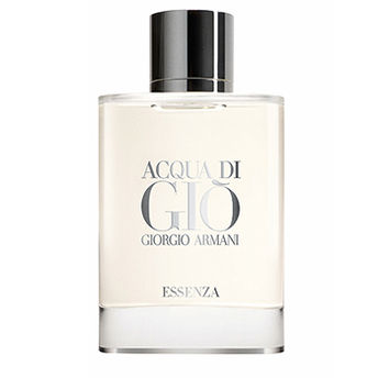 e49aabd159 Giorgio Armani Acqua Di Gio Essenza Eau De Parfum(75ml)