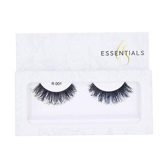 0b9d0d4b31e CS Essentials False Eye Lashes R001 - Kesha at Nykaa.com