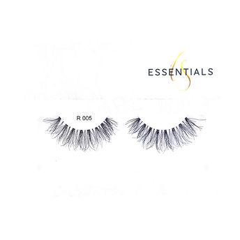 7dd076173c1 CS Essentials False Eye Lashes R005 - Selena at Nykaa.com
