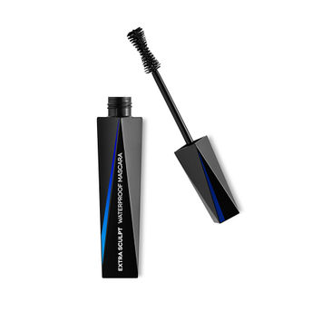 f7913db876c Kiko Milano Extra Sculpt Waterproof Mascara at Nykaa.com
