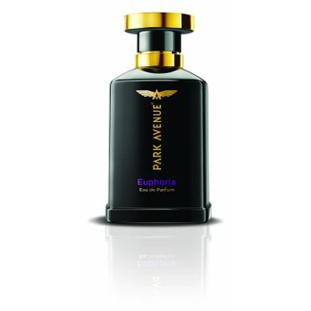 Buy Park Avenue Eau De Parfum Euphoria 100ml At Nykaacom