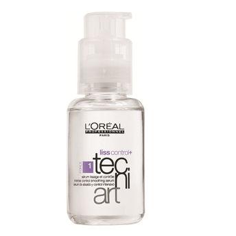 42fb79975 L'Oreal Professionnel Hair Serum - Buy L'Oreal Professionnel Tecni ...