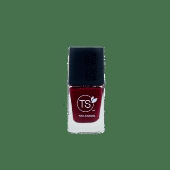 f849f94c9 Buy TS Color Police Nail Enamel at Nykaa.com
