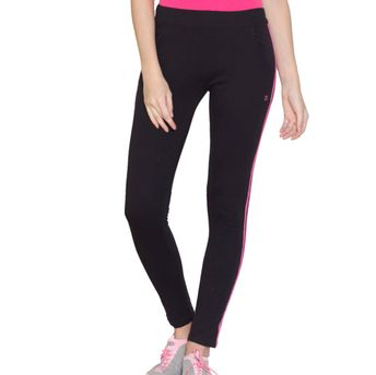 35e6f27805b Sweet Dreams Women's Bottom For Workout - Black