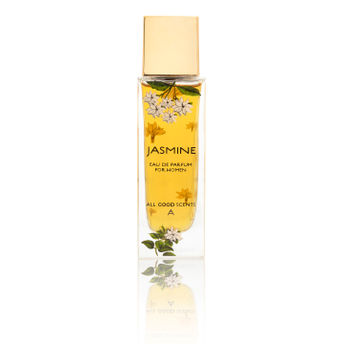 4e279484 Buy All Good Scents Jasmine Eau De Parfum For Women at Nykaa.com