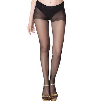 ba8fa22e5 Clovia Stylish Stockings In Black - Black (Free Size)(Free Size)