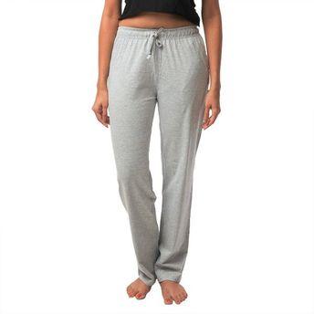 6739c4a61 Nite Flite Grey Cotton Pajamas at Nykaa.com