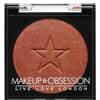 258092c7982 Makeup Obsession Eyeshadow at Nykaa.com