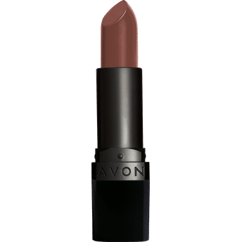 Buy Avon True Color Perfectly Matte Lipstick Chocolate Crush At