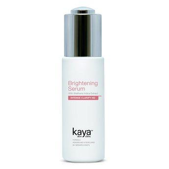 Kaya Brightening Serum(30ml)