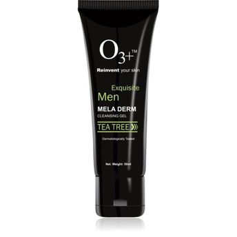 10 best facewash for pimples and fairness for men