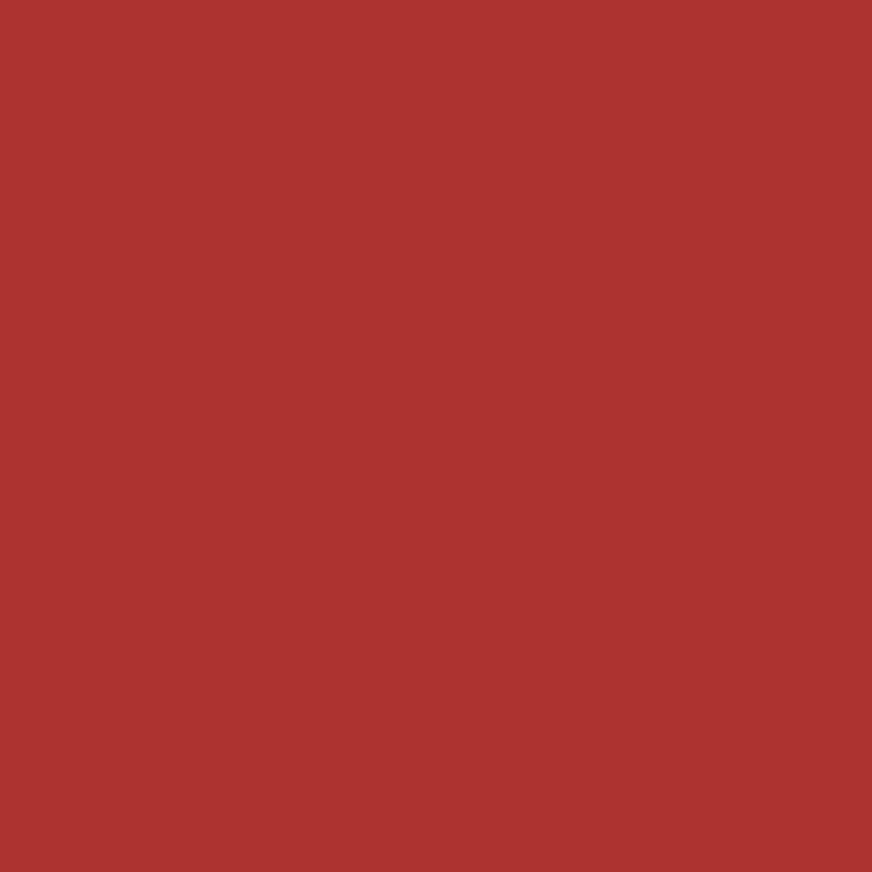 M330 Spicy Burgundy